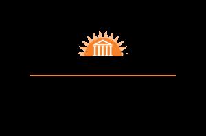 LeavenLaw-Injury-Lawyers-logo-2019