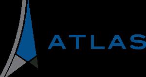 Atlas Banc